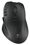 LOGITECH_Wireless_Gaming_Mouse_G700-1.jpg