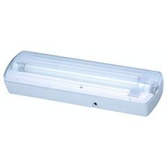 Люминесцентный аккумуляторный фонарь HL-306