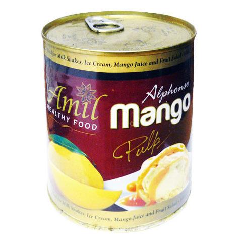 https://static-sl.insales.ru/images/products/1/7320/77364376/mango_pulp_new.jpg