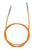 KnitPro Single Cord Colored
