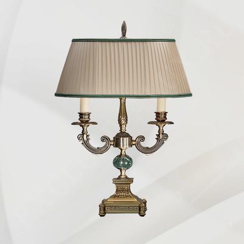 Настольная лампа 040-08.59/13259/2М