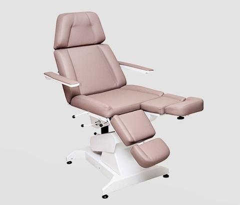 Кресло педикюрное ПРОФИ 1