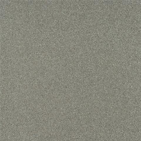Argelith 210 Dark grey 198x98x18