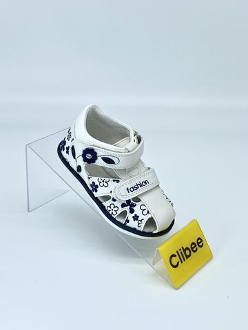 Clibee Z206
