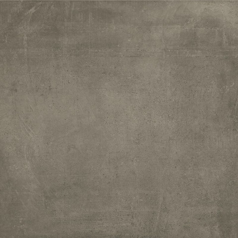 Керамогранит GRASARO Beton 600x600 антрацит