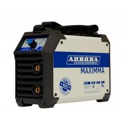 Сварочный аппарат Aurora MAXIMMA 2000 без кейса