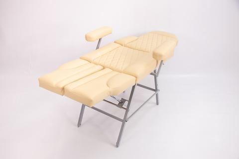 Педикюрное кресло Standart