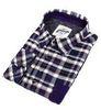 TX21TR50601FAV-сорочка мужская