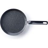 Сковорода блинная 24 см Tradition, артикул 30004425, производитель - Brabantia