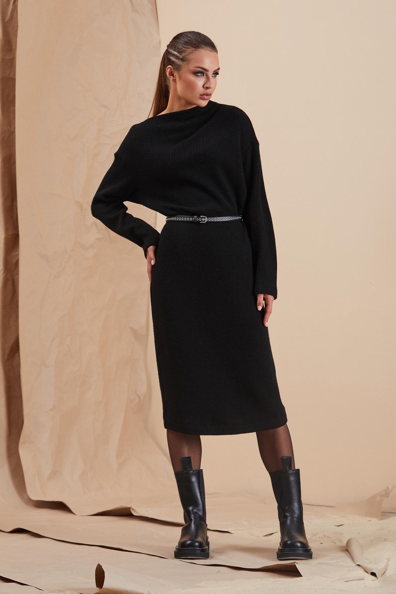 Платье RAMI 5081