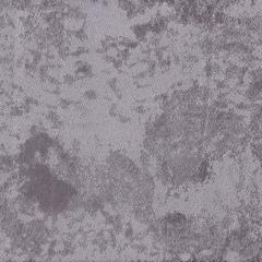 Микровелюр Extra lavender (Экстра лавандер)