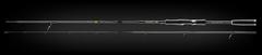 Спиннинг Favorite X1 Travel X1-704 ML 213cm 4-18g  Ex-Fast