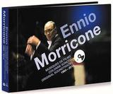 Ennio Morricone / Musiche Da Film (18CD)