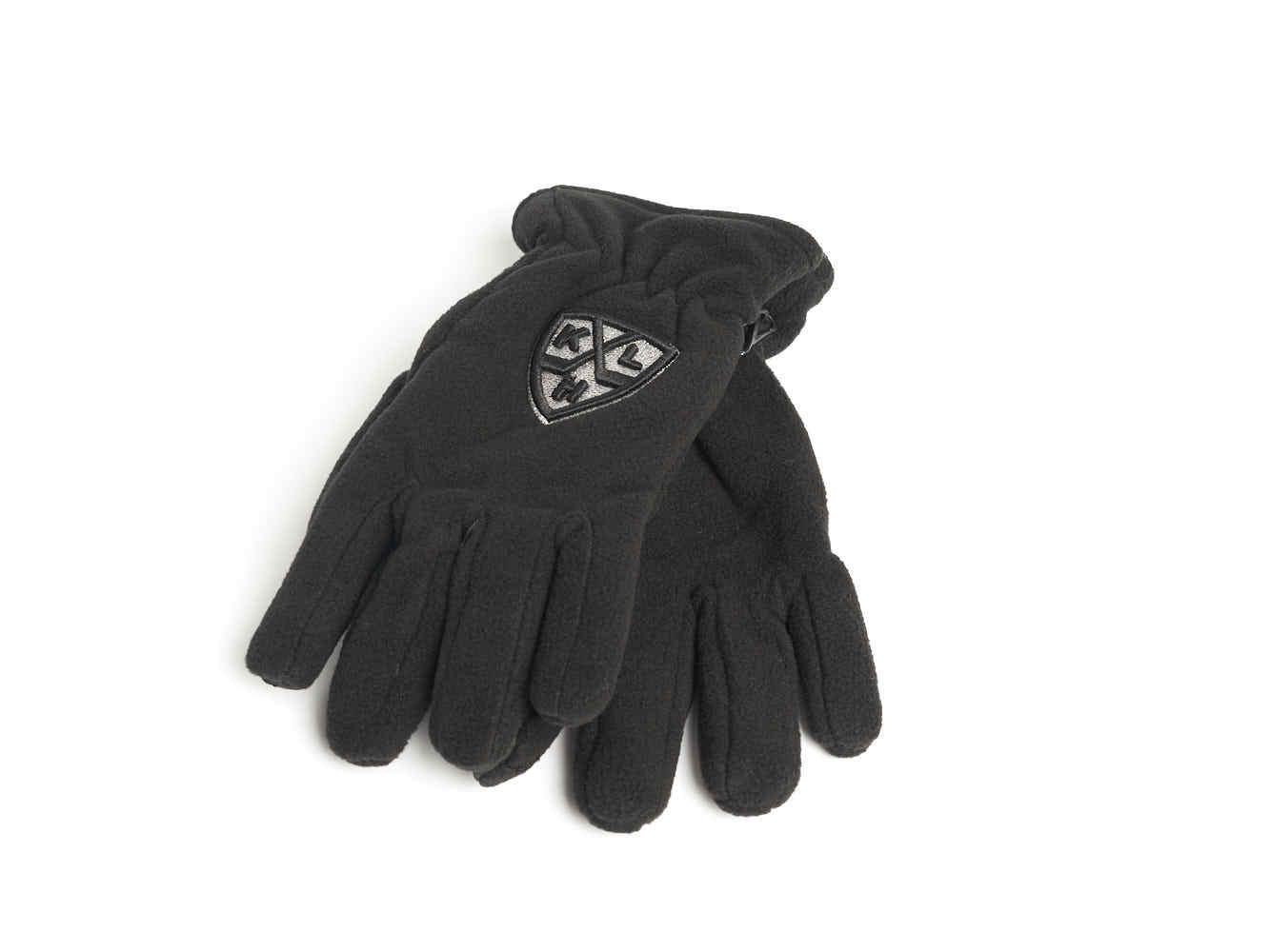 Перчатки КХЛ (подростковые)