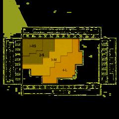 Filodoro таблица размеров