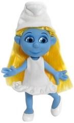 The Smurfs - Smurfette Madame Alexander