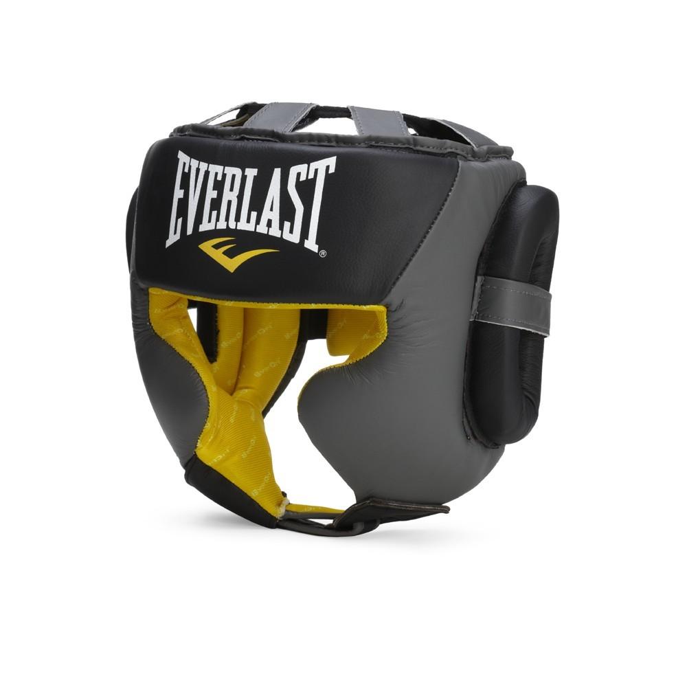 Шлемы Шлем боксерский EVERLAST SPARRING 89e58cf46bc75c681005a618ee2fbe75.jpg