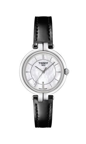 Tissot T.094.210.16.111.00
