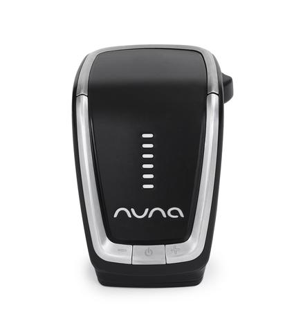 Укачивающее устройство Nuna Wind