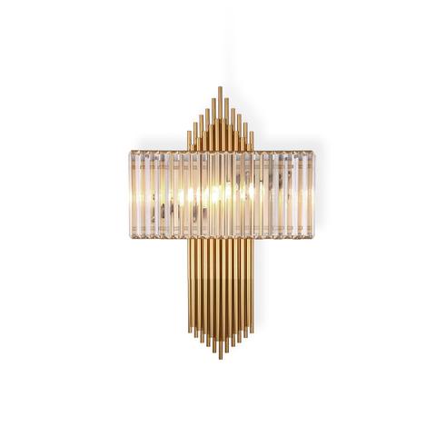 Настенный светильник 6031 by Light Room