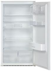 Холодильник Kuppersbusch IKE 1970-1