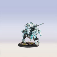 Destor Thane Cavalry BLI