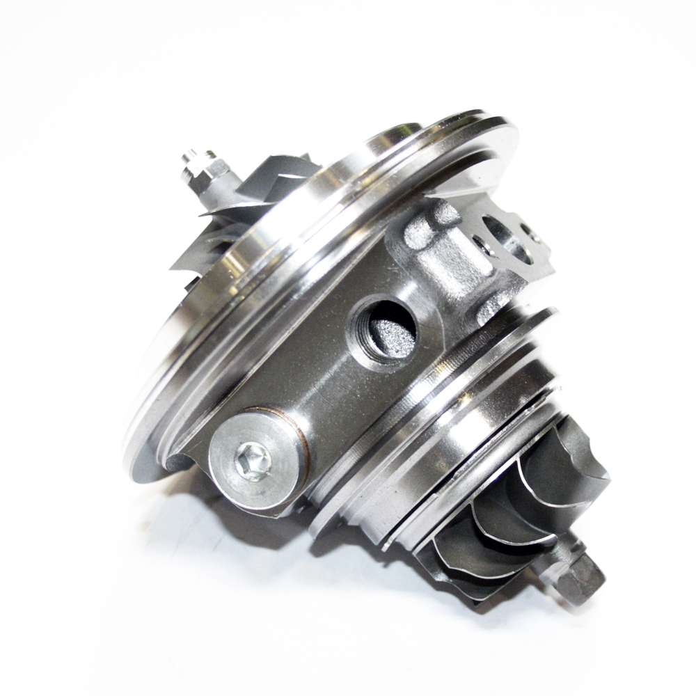 Картридж турбины К03 Шкода 2.0 TFSI 200 л.с.