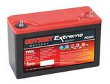 Аккумулятор EnerSys ODYSSEY PC950 ( 12V 34Ah / 12В 34Ач ) - фотография