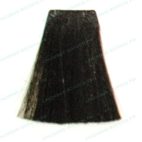 Goldwell Topchic 5N светло-коричневый TC 250ml