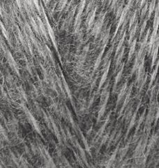 700 (Серый мулине)