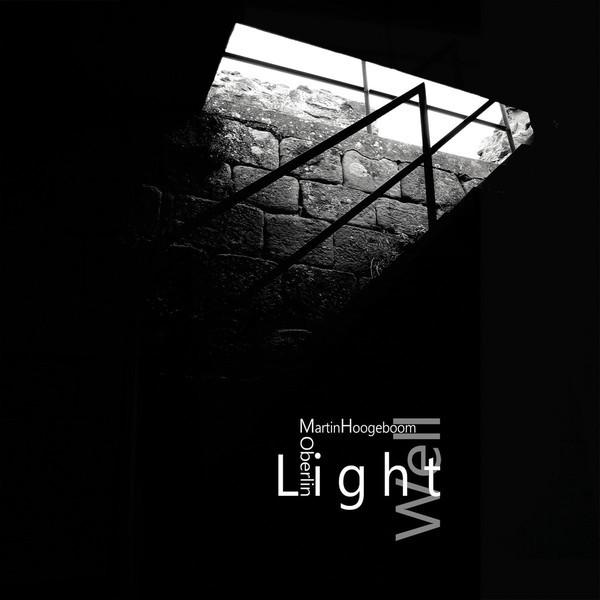 Light / Well