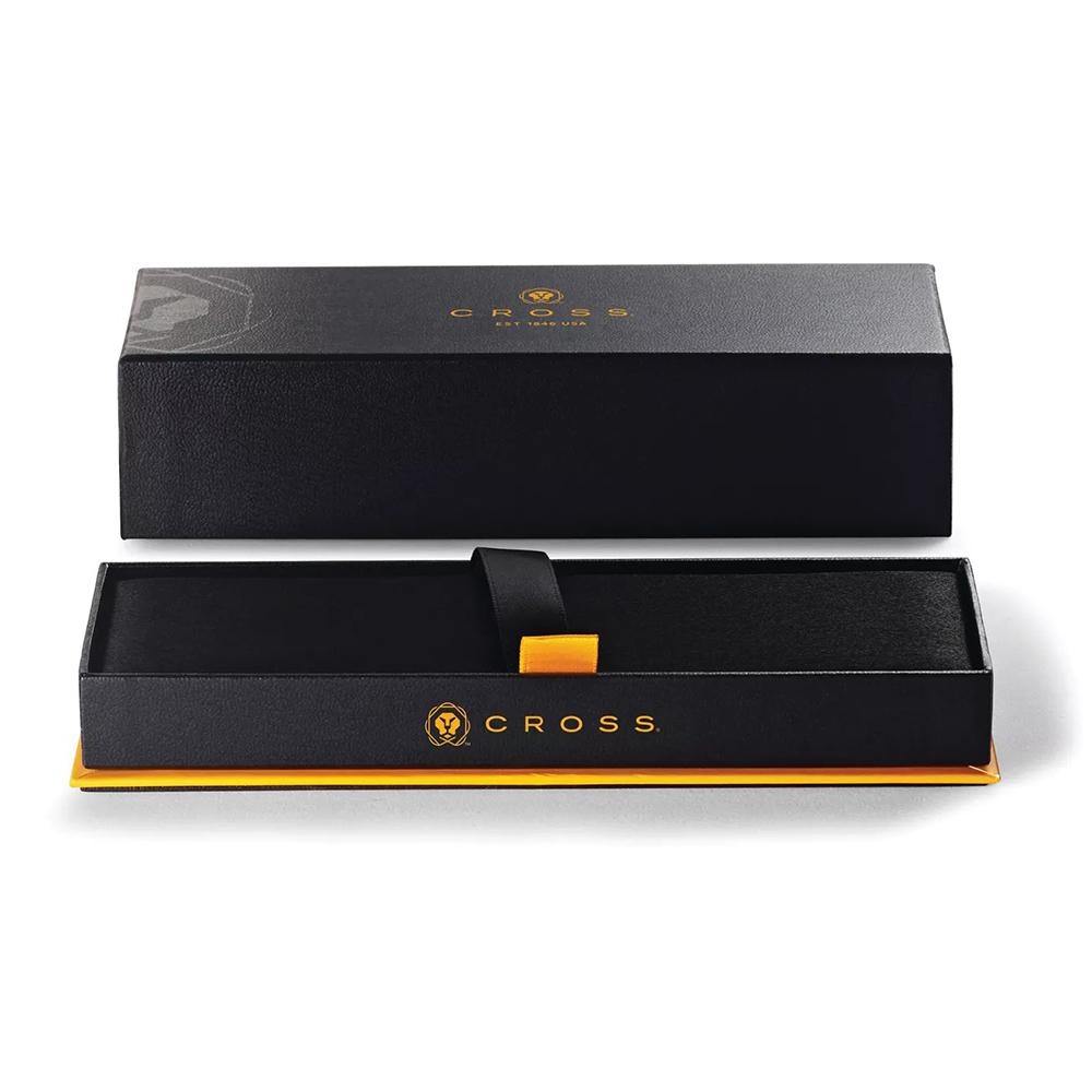 Cross Tech3+Rose Gold PVD, многофункциональная ручка со стилусом