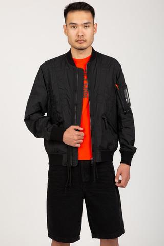 Куртка демисезонная J-OLIVE JACKET Diesel