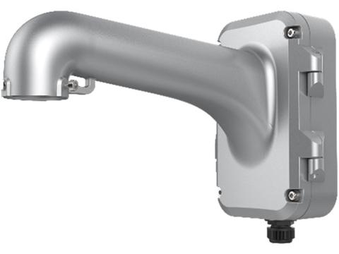 Настенный кронштейн Hikvision DS-1604ZJ-P