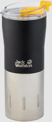 Термостакан Jack Wolfskin Kariba 0.5