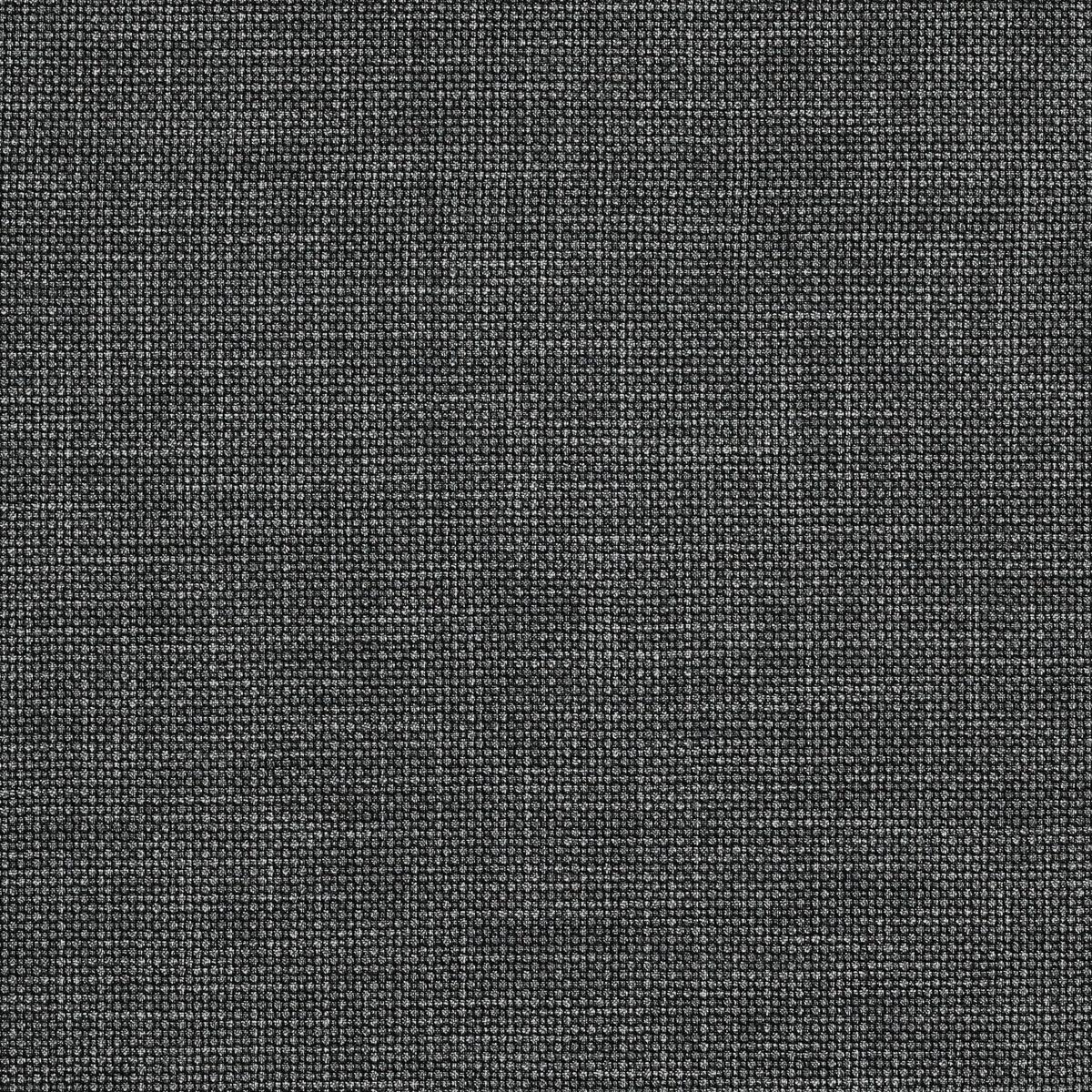 Шерстяная ткань в мелкий узор с легким блеском