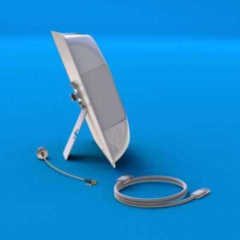 Антенный комплект 3G/4G Домашний