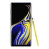 Samsung Galaxy Note 9 128GB Индиго