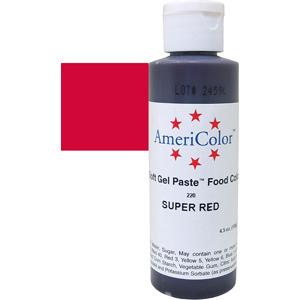 Кондитерские краски Краска краситель гелевый SUPER RED 220, 127 гр import_files_36_3652aa944def11e3b69a50465d8a474f_bf235cb18e5b11e3aaae50465d8a474e.jpeg