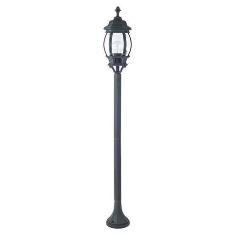Уличный светильник Favourite 1806-1F