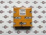 Комплект поршневых колец (стандарт) jcb 3cx 4cx 320/09299 оригинал