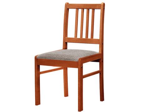 стул  классик мягкое сидение