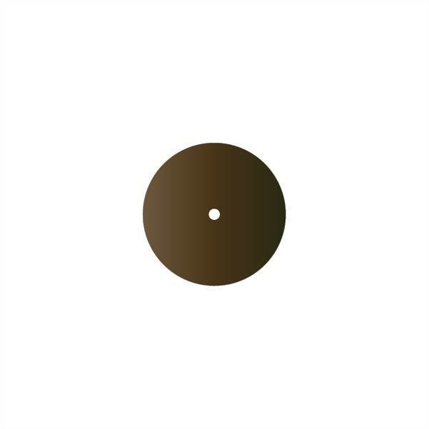 Диск алмазный Диск обдирочный Ø 30 Х 4 х 2 мм. 125/100 (твёрдый) Диск_алмаз_резина.jpg