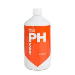 pH Down E-Mode 1L