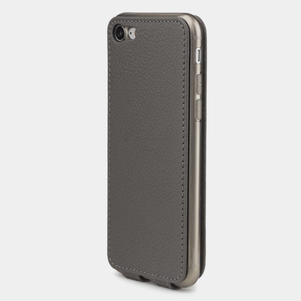 Case for iPhone SE - space grey