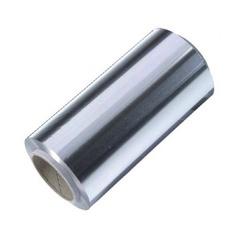 фольга алюминиевая 25м OLLIN professional