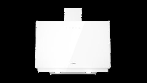 Кухонная вытяжка TEKA DVN 64030 TTC WHITE