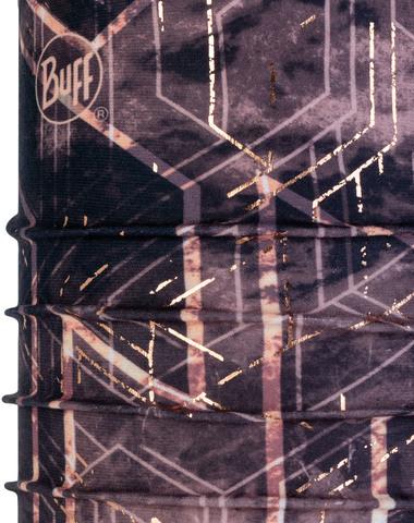 Теплый шарф-труба трансформер Buff Polar Thermal Sharleen Multi фото 2