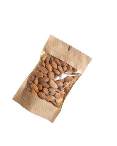 Миндаль сушёный 150 грамм