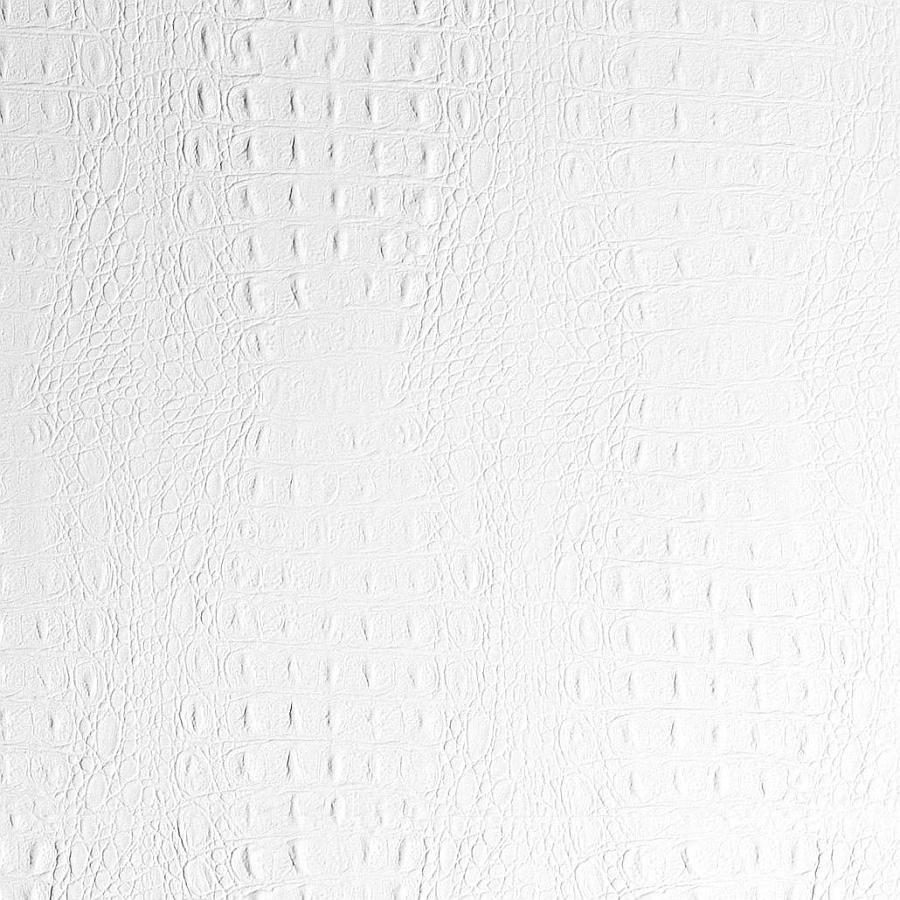 13407 Croco white